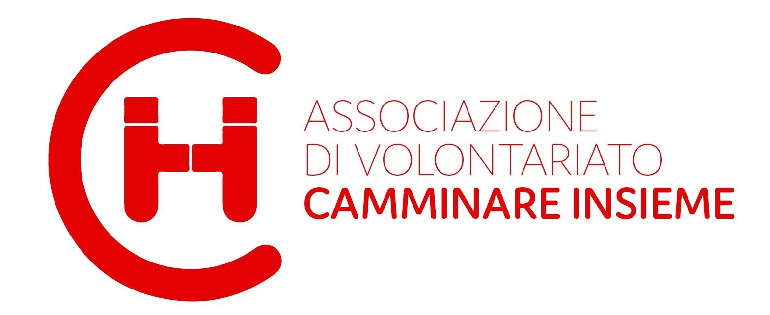 Associazione Camminare Insieme ODV